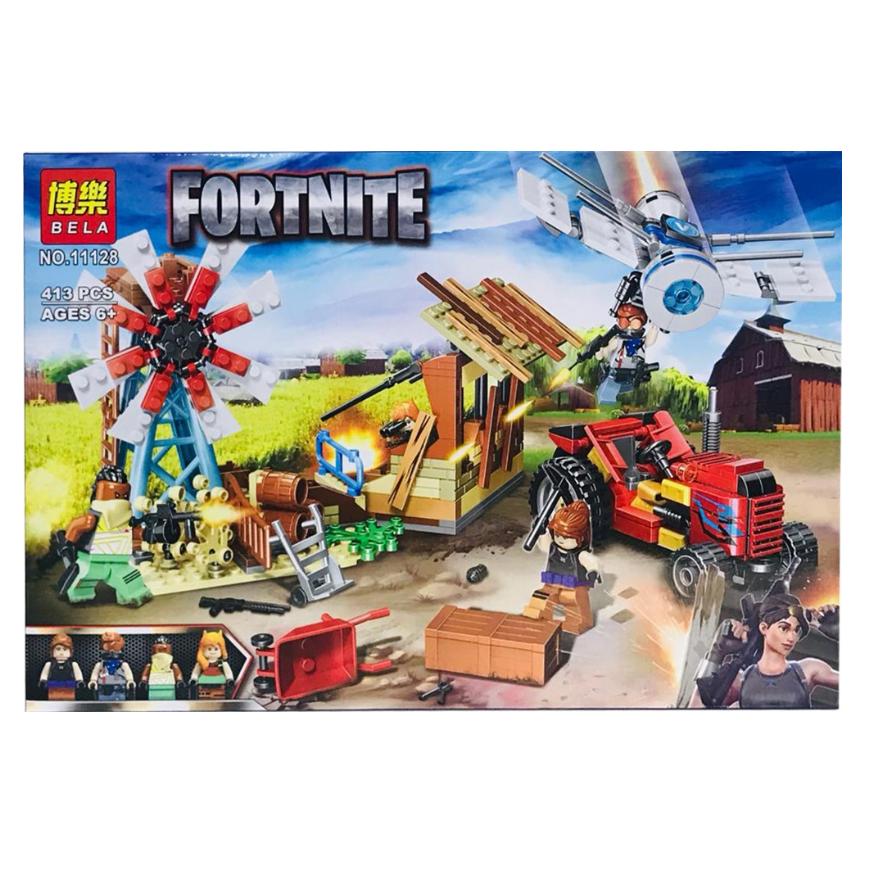 1884359485_w640_h640_konstruktor-bela-fortnite_2048x2048