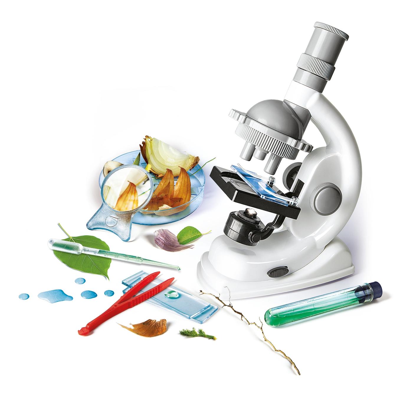 la-science-au-microscope_e6Zj49r