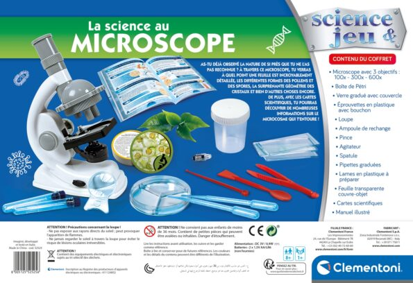 la-science-au-microscope_yrooT5h