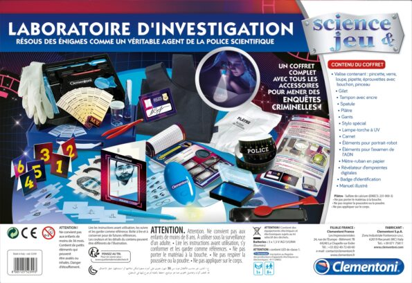 laboratoire-dinvestigation_h2IABFZ