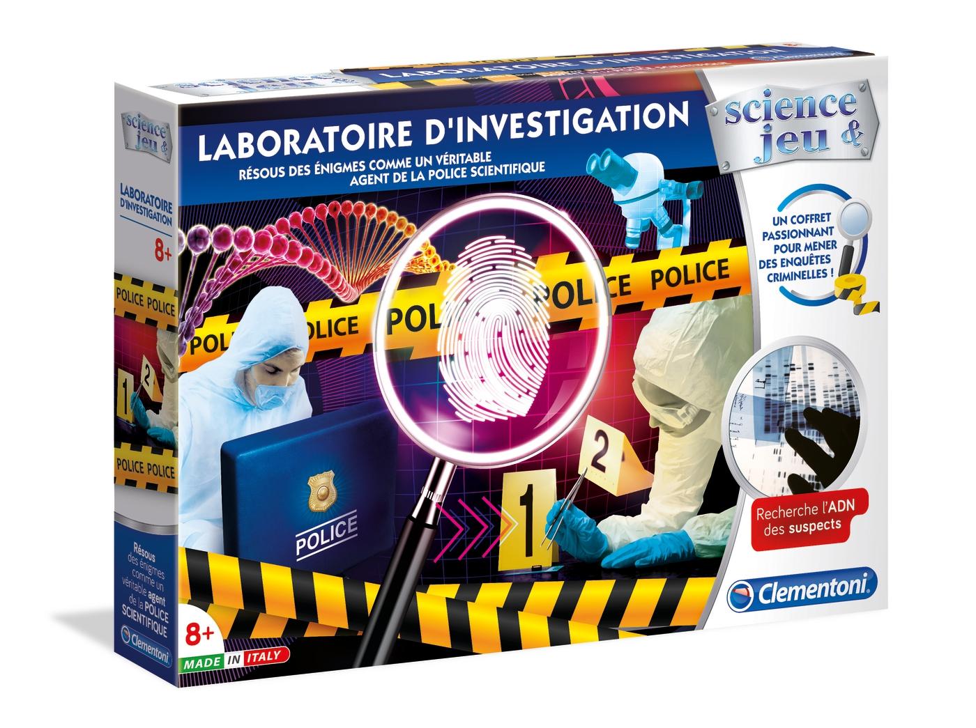 laboratoire-dinvestigation_nzzCLGb